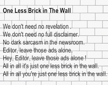brickwalllyrics