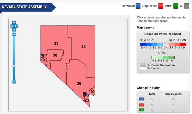 Interactive version available at: http://silverstateelection.com/NVAssembly/